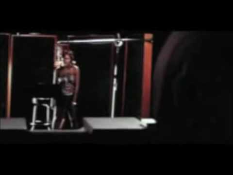 from Aydan biggie lil kim sex scene