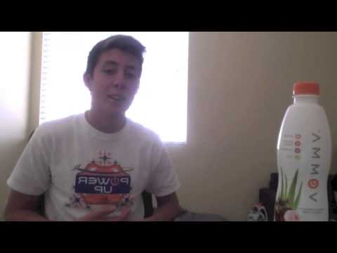 Best Vitamins Supplement - Get Healthy With Vemma
