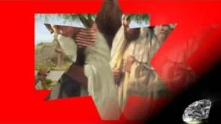 Jesus Hindi Songs