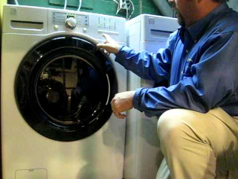 Front load washer he front load washer photos of he front load washer fandeluxe Choice Image