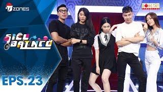 Siêu Bất Ngờ   Mùa 3   Tập 23 Full: Thành An, Mỹ Duyên, Kim Nhung, Anh Thư, Trần Trung (16/01/2018)