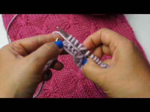 везание крючком топы из майки из одкльных мативов