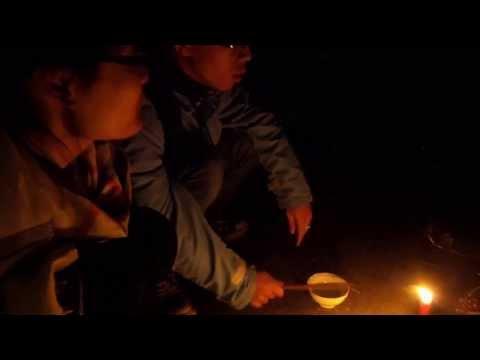 Phim Secret 20+ - CNT52DH1 Đại học Hàng Hải Việt Nam