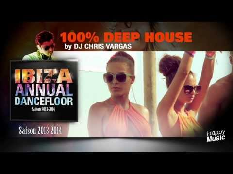 IBIZA ANNUAL DANCEFLOOR 2013 2014 (Official Video)