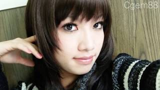He's so Lovely Asian Guys as Girls view on youtube.com tube online.