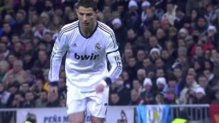 Cristiano Ronaldo Os Melhores Golos Do Craque De Futebol