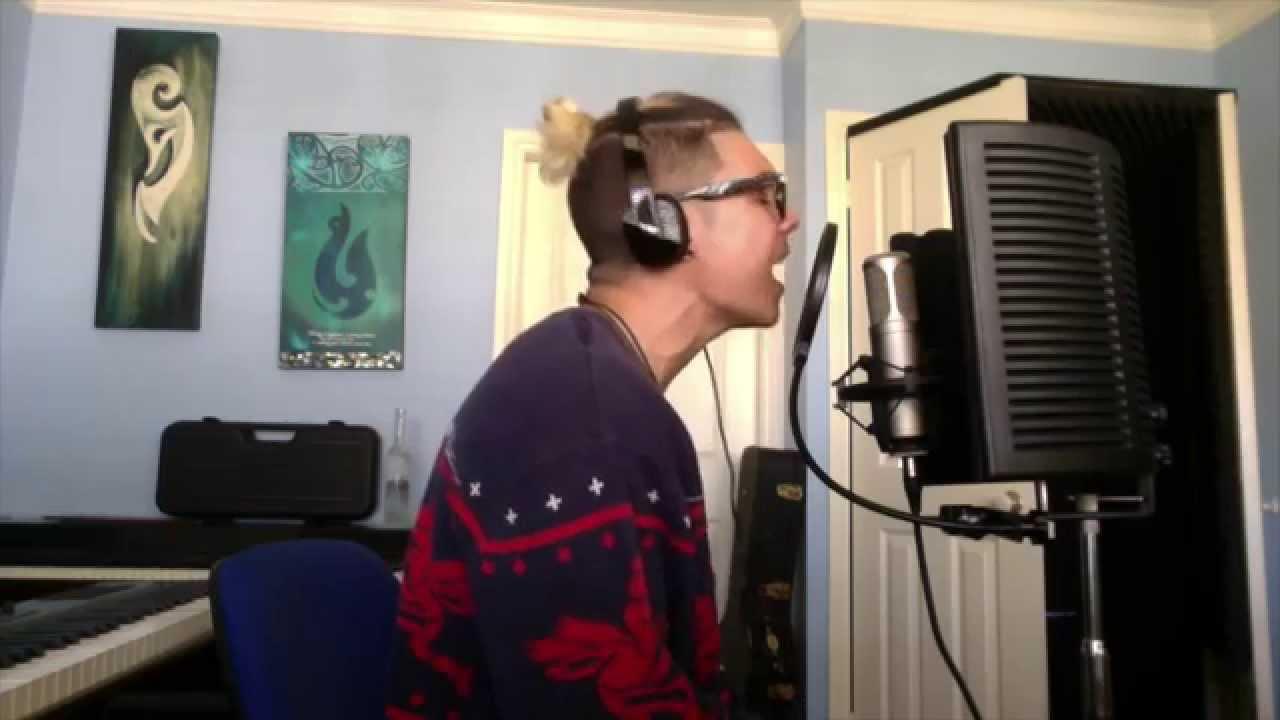 Thinking Out Loud Ed Sheeran Wearing