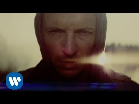 Linkin Park - Final Masquerade (Official Video)