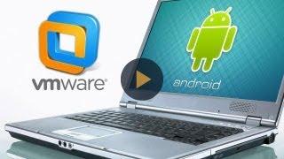 Como Tener Android En Mi Pc (movil) Descargar E Instalar