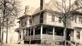 David Doerrier History Of Buford Georgia