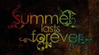 Summer Lasts Forever- 'Every Time I Close My Eyes EP' mix view on youtube.com tube online.