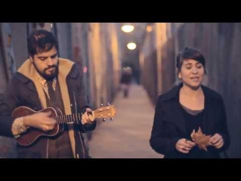 A banda Mais Bonita da Cidade -