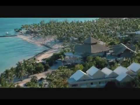 AMResorts The ultimate in High-end luxury: Zoëtry, Secrets, Dreams