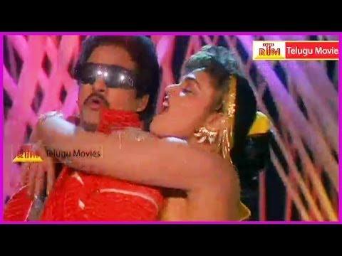 Vaddu Baava Tappu Rambantu Mummy Mee Aayanochhadu Topi Raja Sweety