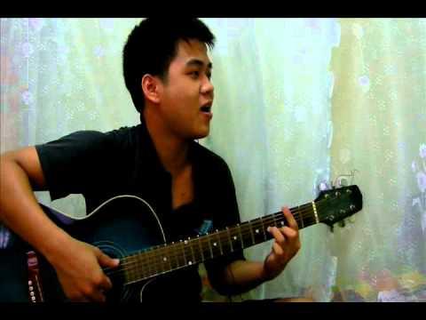 Nơi Tình Yêu Bắt Đầu (Chế) | Khi Xăng Tăng! (Acoustic, Cover) | Kee Tam Hoàng