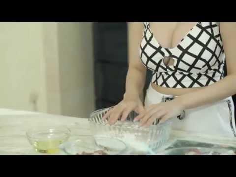 Bánh Bao Bà Tưng: Tập 2 - Đệ nhất vòng hai, đố ai dám bóp. Banh Bao Ba Tung Tap 2