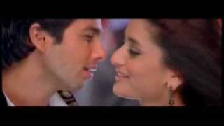 Video Jab We Met Mauja Hi Mauja Song , Shahid, Kapoor