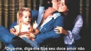 Elvis Presley Always On My Mind LEGENDADO