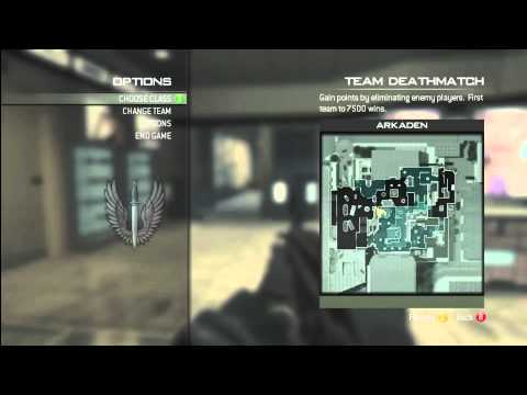 MW3 Glitches - 3 Top