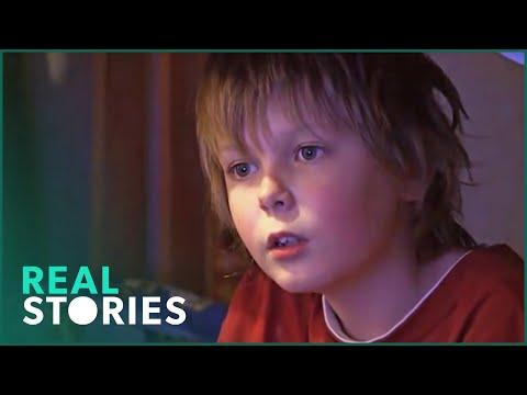 Poor Kids (Documentary) - Real Stories