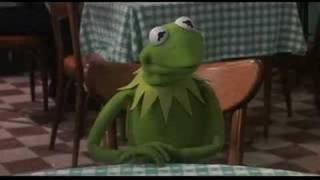 Muppets: Reservoir Dogs Diner scene