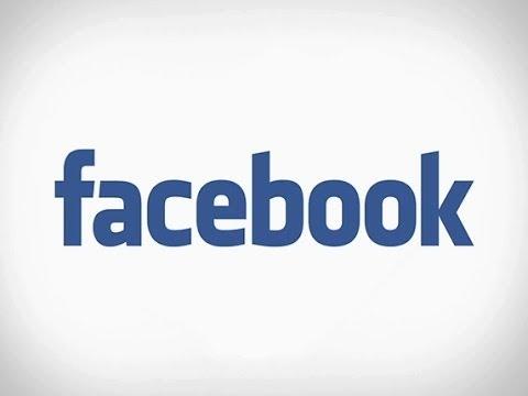 Connectivity Lab مشروع  فيسبوك لإيصال الإنترنت إلى الجميع - أخبار الآن