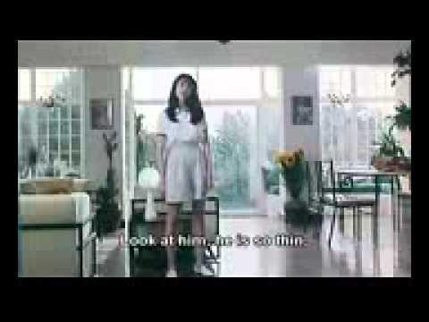 vlc record 2015 07 23 20h30m58s Phim lẽ Hongkong   Trường Học Bá Vương 3gp
