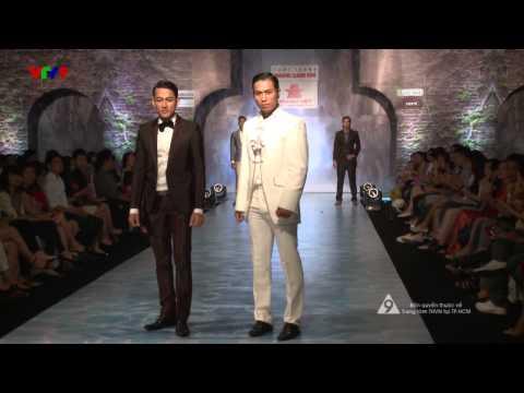Thời Trang Phong Cách Trẻ - Số 245 - Áo cưới MiMi