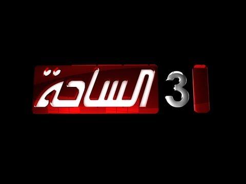مسيرة منقية / خليفة عبدالمحسن