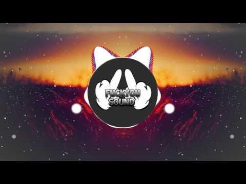 Calvin Harris - C.U.B.A - (JNS Trap Remix)