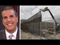 Judge Alex Ferrer: The border wall is absolutely necessary