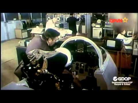 Sự ra đời của huyền thoại Su 27 - Tập 1 - RadarTV - QPVN