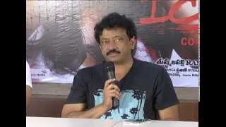 Ice-Cream-Movie-Press-Meet