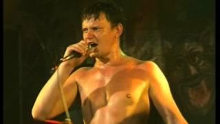 Король и Шут - Лесник (live)