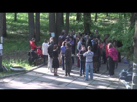 """Фестиваль """"Тавале"""" (11.05.2014) - 00102"""