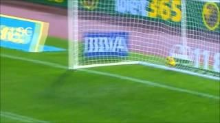 Los Goles De Messi Y Sus Jugadas Skrillex