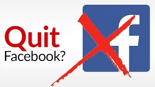 7 Reasons You Should Quit Facebook   Negative Effects Of Social Media