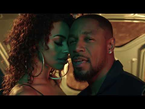 Tank - When We Remix feat. Trey Songz & Ty Dolla $ign