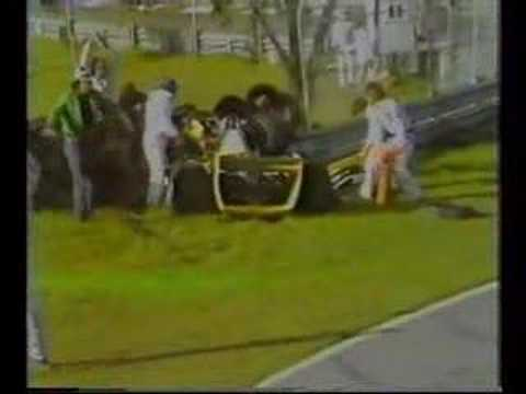 jean pierre jabouille canada 1980 youtube. Black Bedroom Furniture Sets. Home Design Ideas