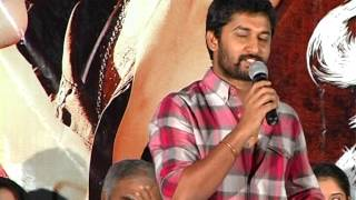 Citizen-Movie-Audio-Launch-Part-1