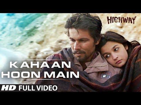 Kahaan Hoon Main