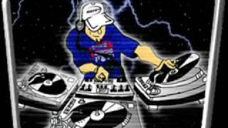 LO MEJOR DEL TECHNO DE LOS 90's VOL:1 MEGAMIX BY DJ.GABITO