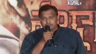 Palnadu-Movie-Audio-Launch-Part-1