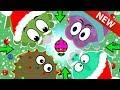 NEW CHRISTMAS UPDATE SKINS ALL CHRISTMAS WINTER ANIMALS INSANE THEME Gameplay
