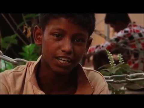 Gang of Gulshan A Documentary On street child, Bangladesh