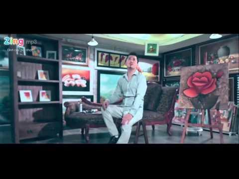 [Official MV HD] Nước Mắt Nhiều Hơn Mưa- Sky Nguyễn