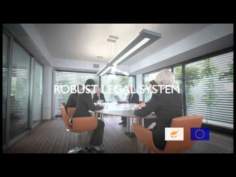 Cyprus Business and Finance Film