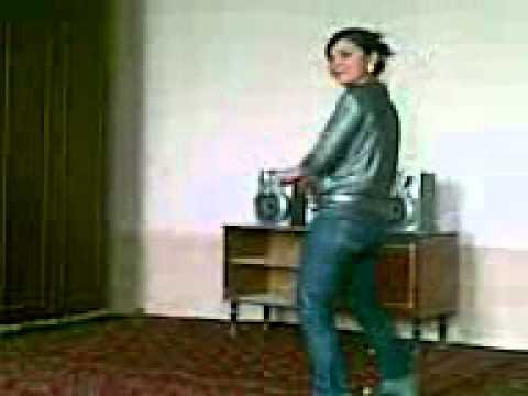seks uzbekcha video skachat