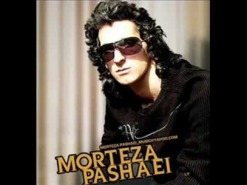 Yeki Hast by Morteza Pashaei With English Lyrics & Translation