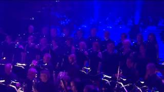 Chicane - Saltwater (helsinki Philharmonic Orchestra)